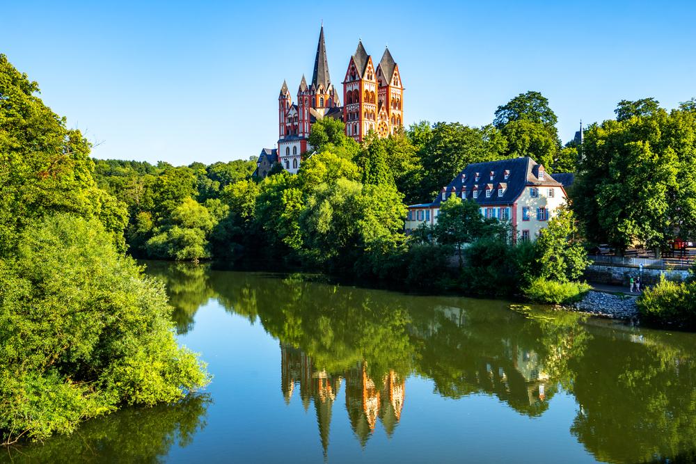 vakantieparken zuid limburg